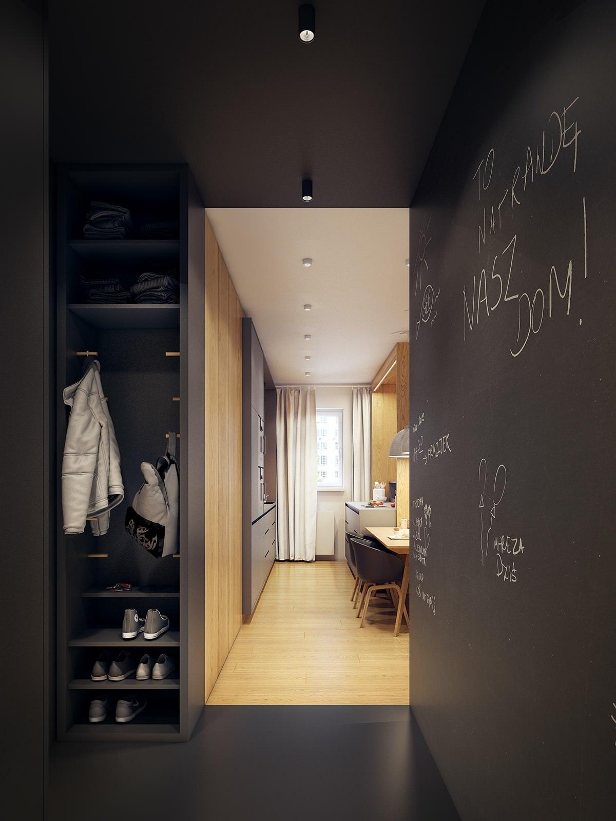 interioren-proekt-za-apartament-v-moderen-skandinavski-stil-912g