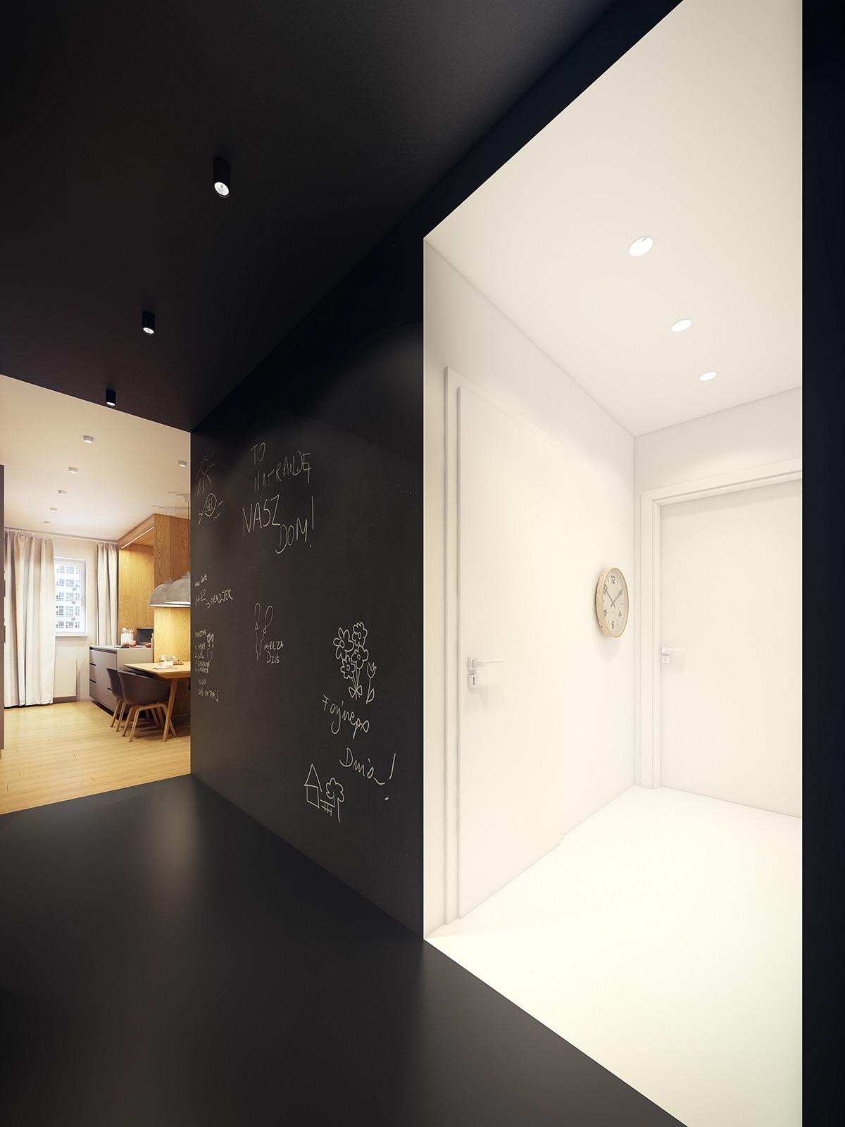 interioren-proekt-za-apartament-v-moderen-skandinavski-stil-913g