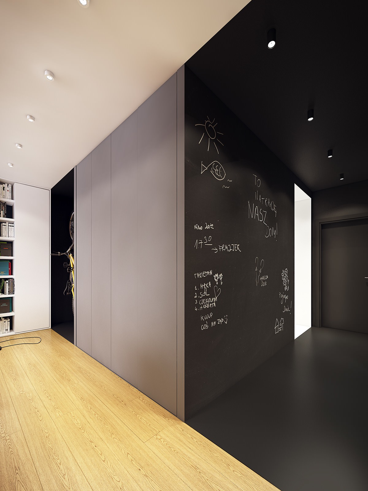 interioren-proekt-za-apartament-v-moderen-skandinavski-stil-914g