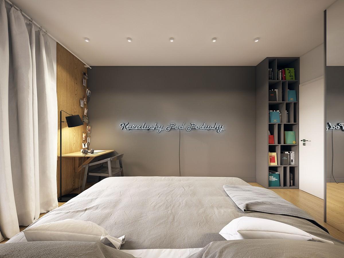 interioren-proekt-za-apartament-v-moderen-skandinavski-stil-915g
