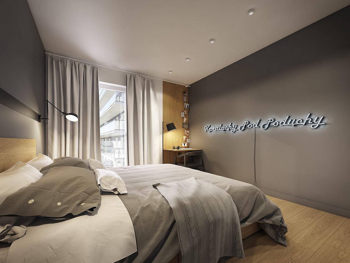interioren-proekt-za-apartament-v-moderen-skandinavski-stil-917g