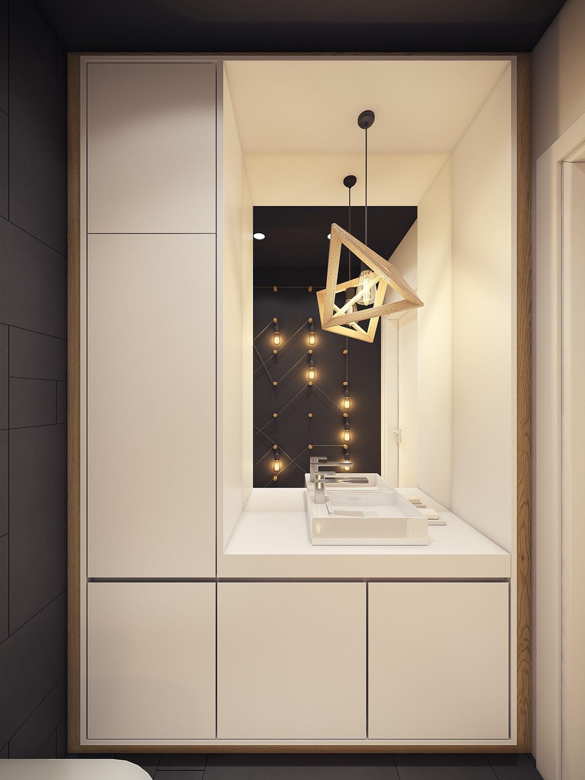 interioren-proekt-za-apartament-v-moderen-skandinavski-stil-918