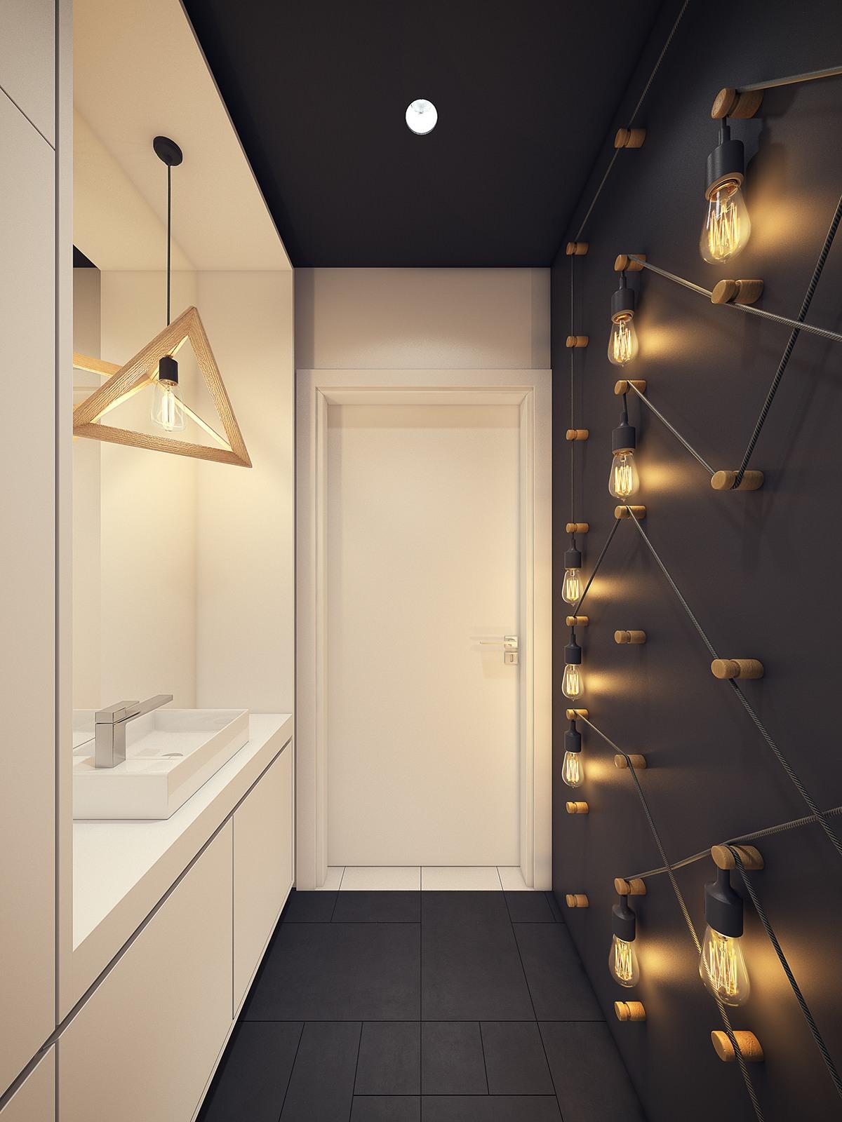 interioren-proekt-za-apartament-v-moderen-skandinavski-stil-919g