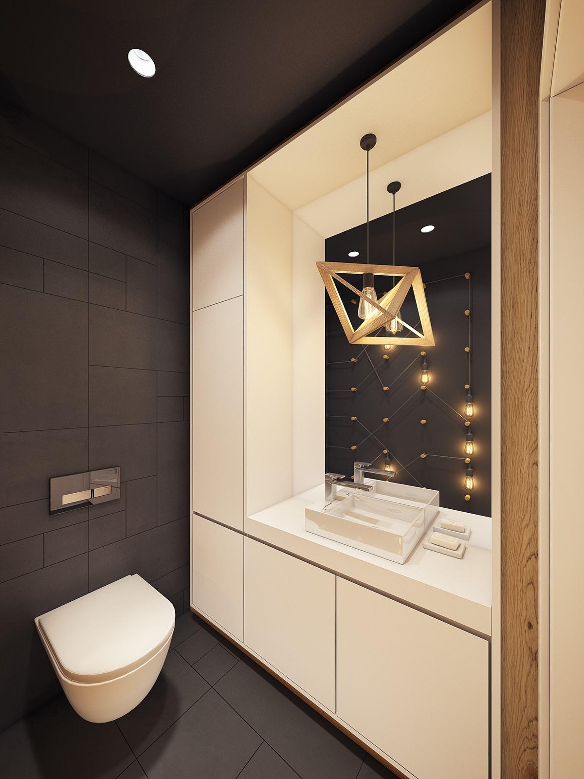interioren-proekt-za-apartament-v-moderen-skandinavski-stil-920g