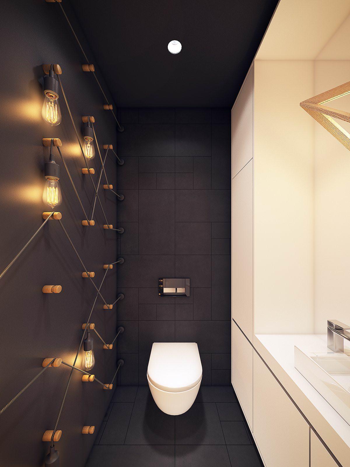 interioren-proekt-za-apartament-v-moderen-skandinavski-stil-921g