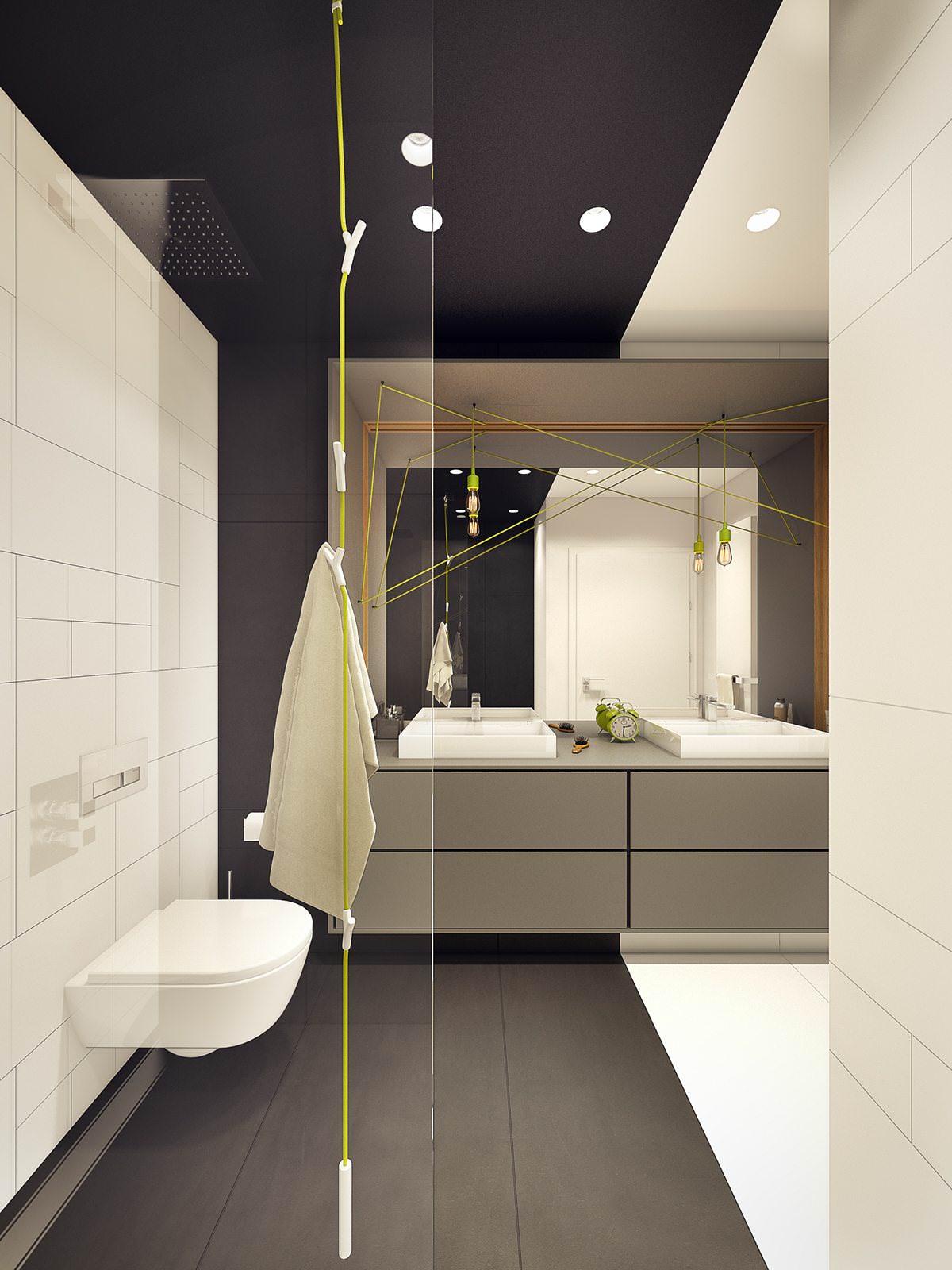 interioren-proekt-za-apartament-v-moderen-skandinavski-stil-922f