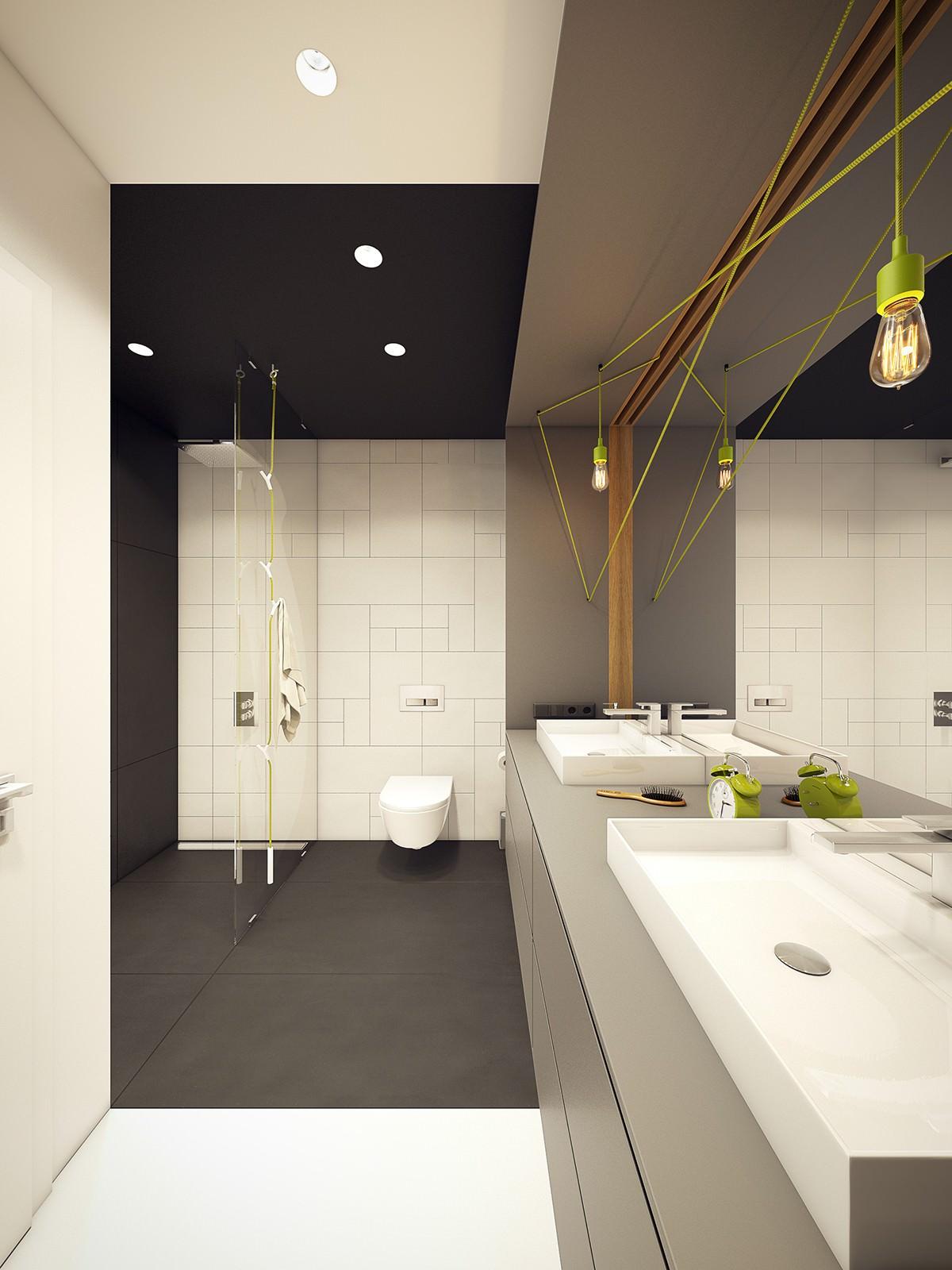 interioren-proekt-za-apartament-v-moderen-skandinavski-stil-923g