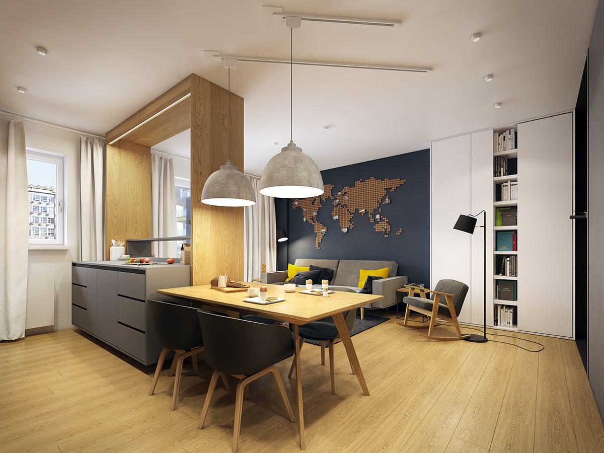 interioren-proekt-za-apartament-v-moderen-skandinavski-stil-9g