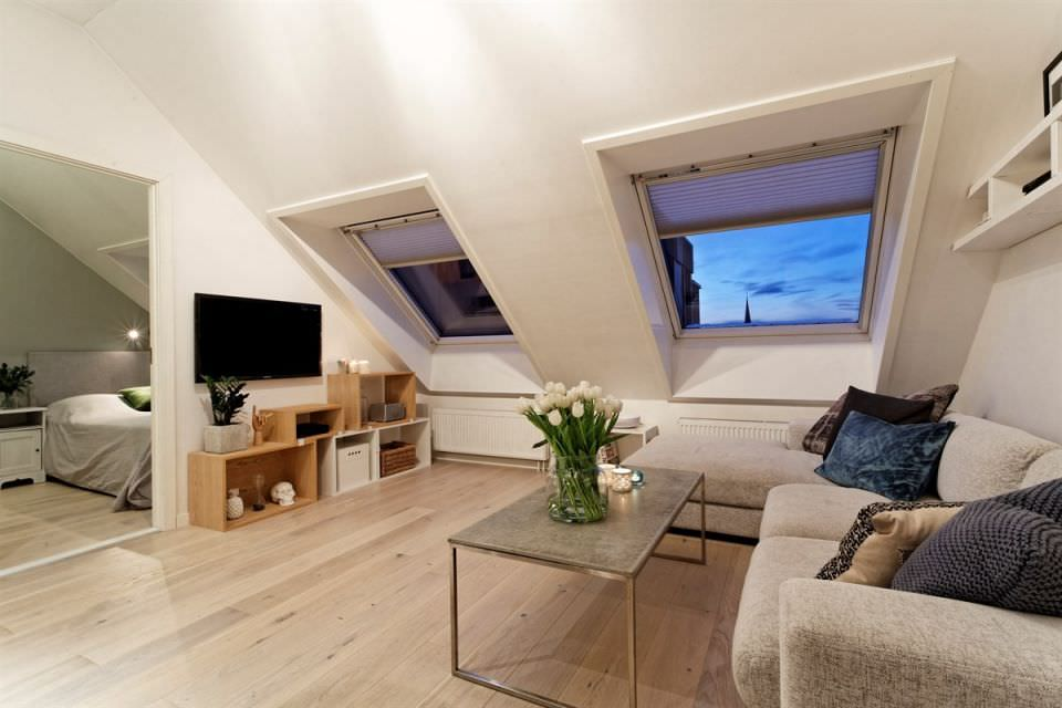 malak-tavanski-apartament-s-chist-i-prostoren-interior-37-m-1g