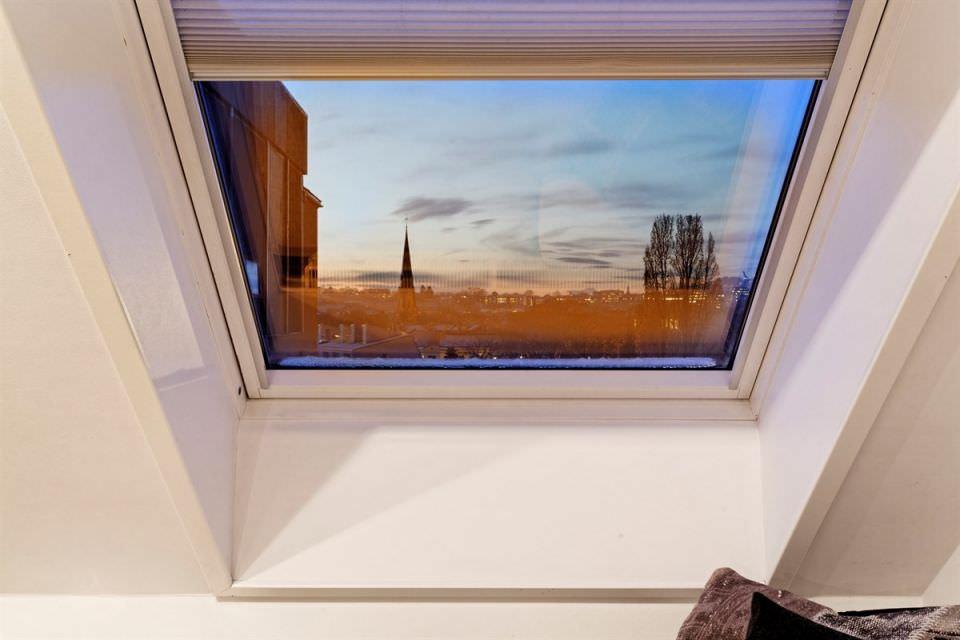 malak-tavanski-apartament-s-chist-i-prostoren-interior-37-m-3g