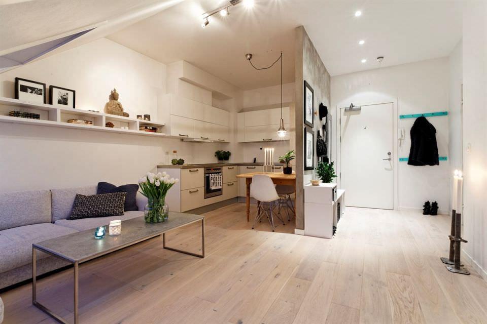 malak-tavanski-apartament-s-chist-i-prostoren-interior-37-m-4g