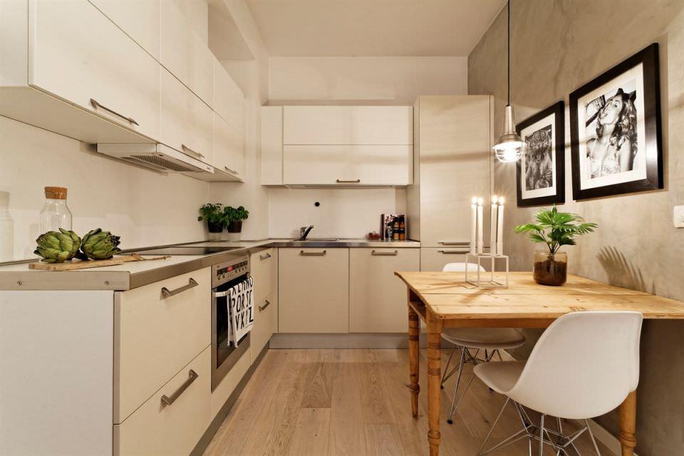 malak-tavanski-apartament-s-chist-i-prostoren-interior-37-m-5g