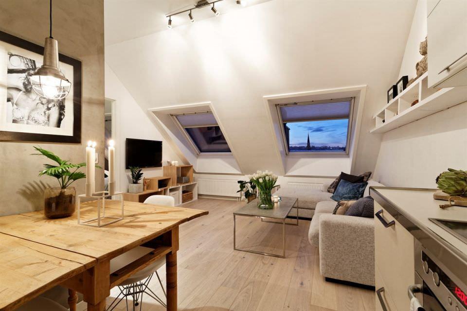 malak-tavanski-apartament-s-chist-i-prostoren-interior-37-m-6g