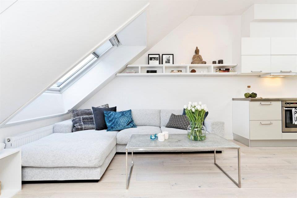 malak-tavanski-apartament-s-chist-i-prostoren-interior-37-m-8