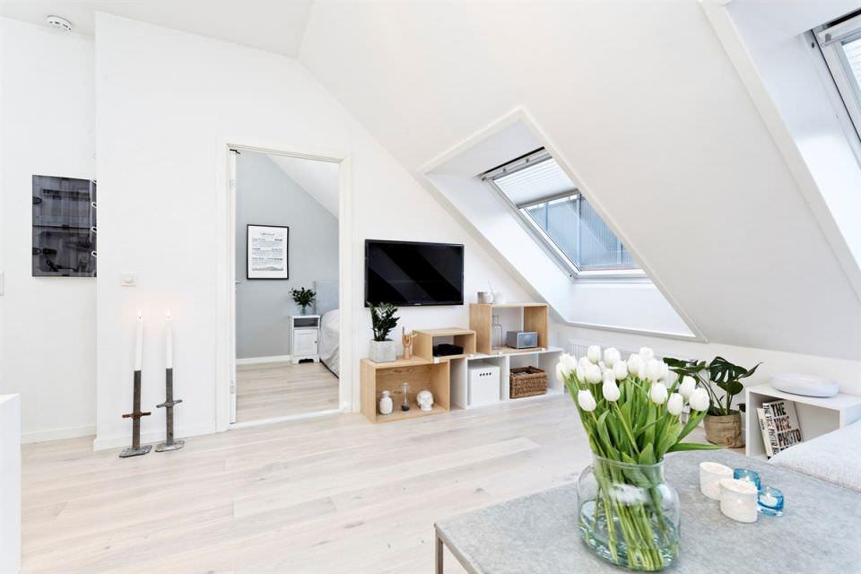 malak-tavanski-apartament-s-chist-i-prostoren-interior-37-m-9