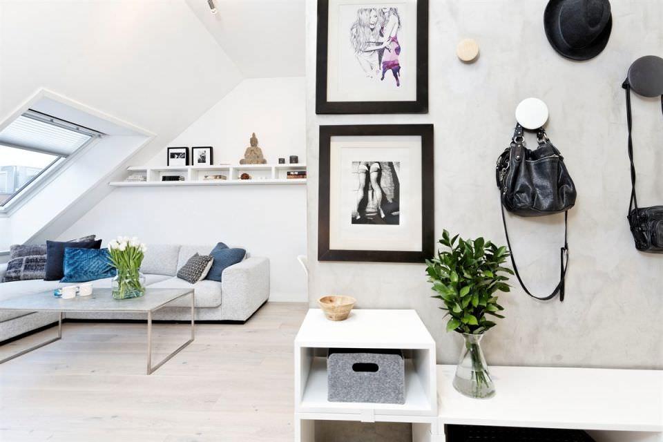 malak-tavanski-apartament-s-chist-i-prostoren-interior-37-m-910