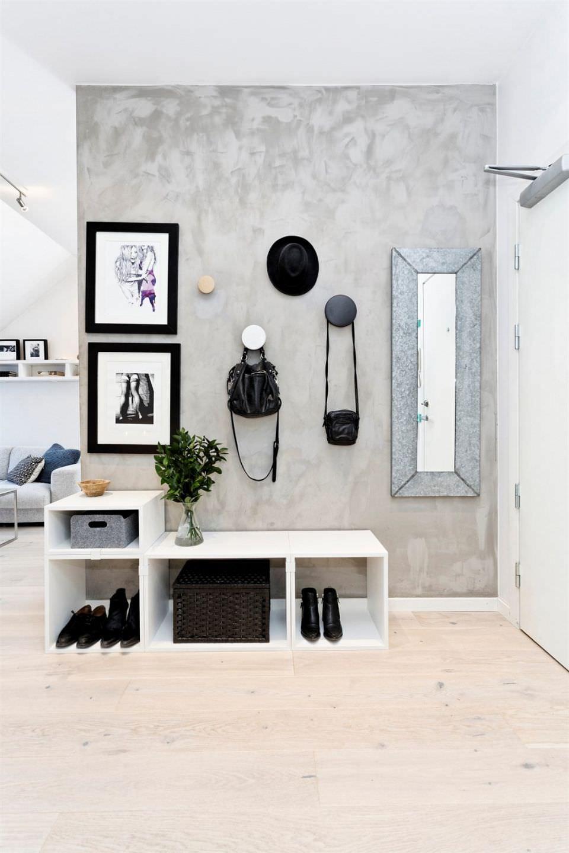 malak-tavanski-apartament-s-chist-i-prostoren-interior-37-m-911