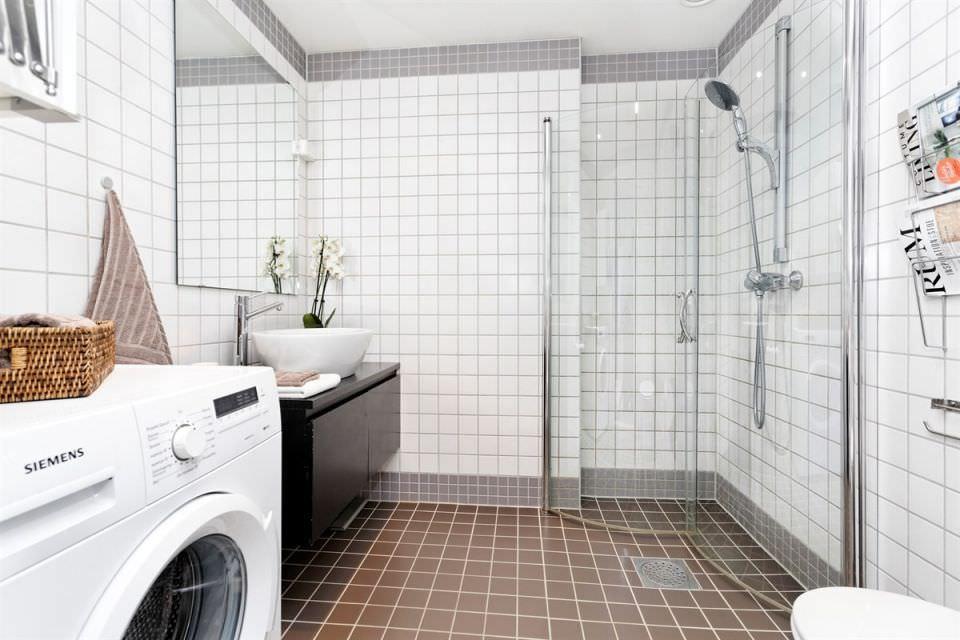 malak-tavanski-apartament-s-chist-i-prostoren-interior-37-m-912g