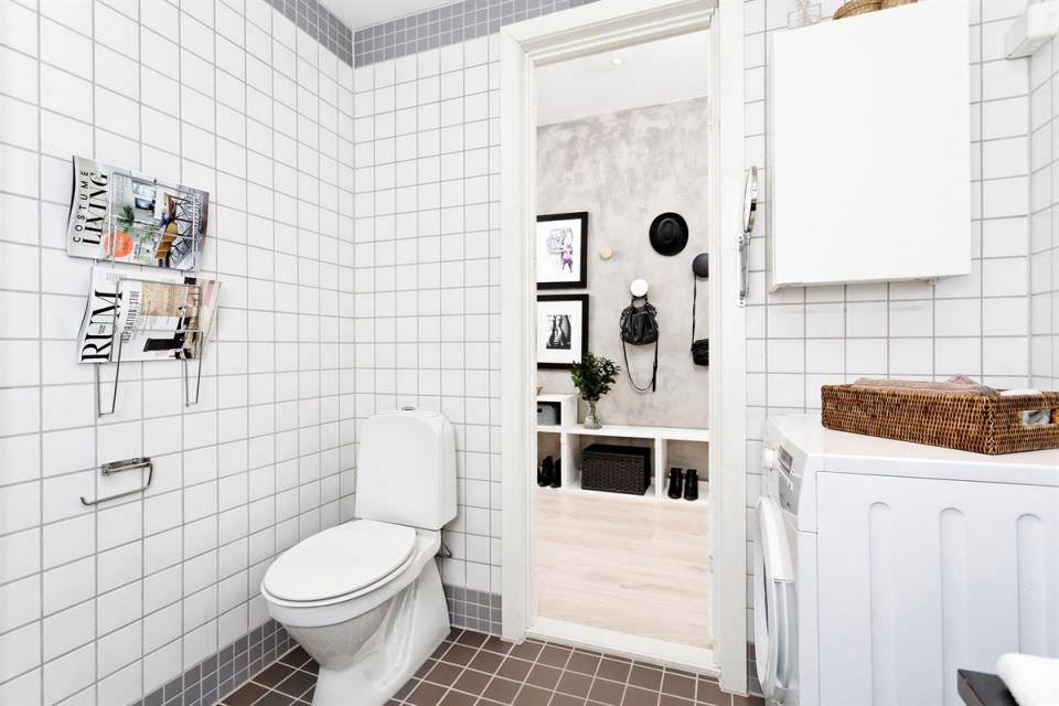 malak-tavanski-apartament-s-chist-i-prostoren-interior-37-m-913g