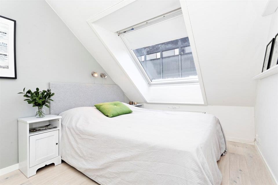 malak-tavanski-apartament-s-chist-i-prostoren-interior-37-m-915g