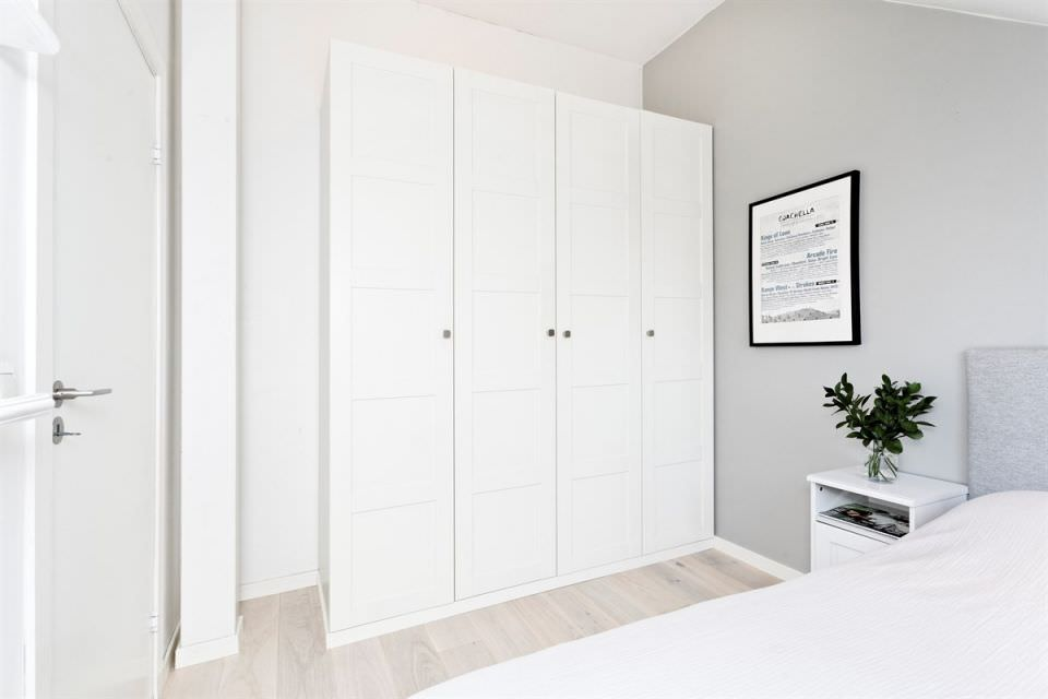 malak-tavanski-apartament-s-chist-i-prostoren-interior-37-m-916g
