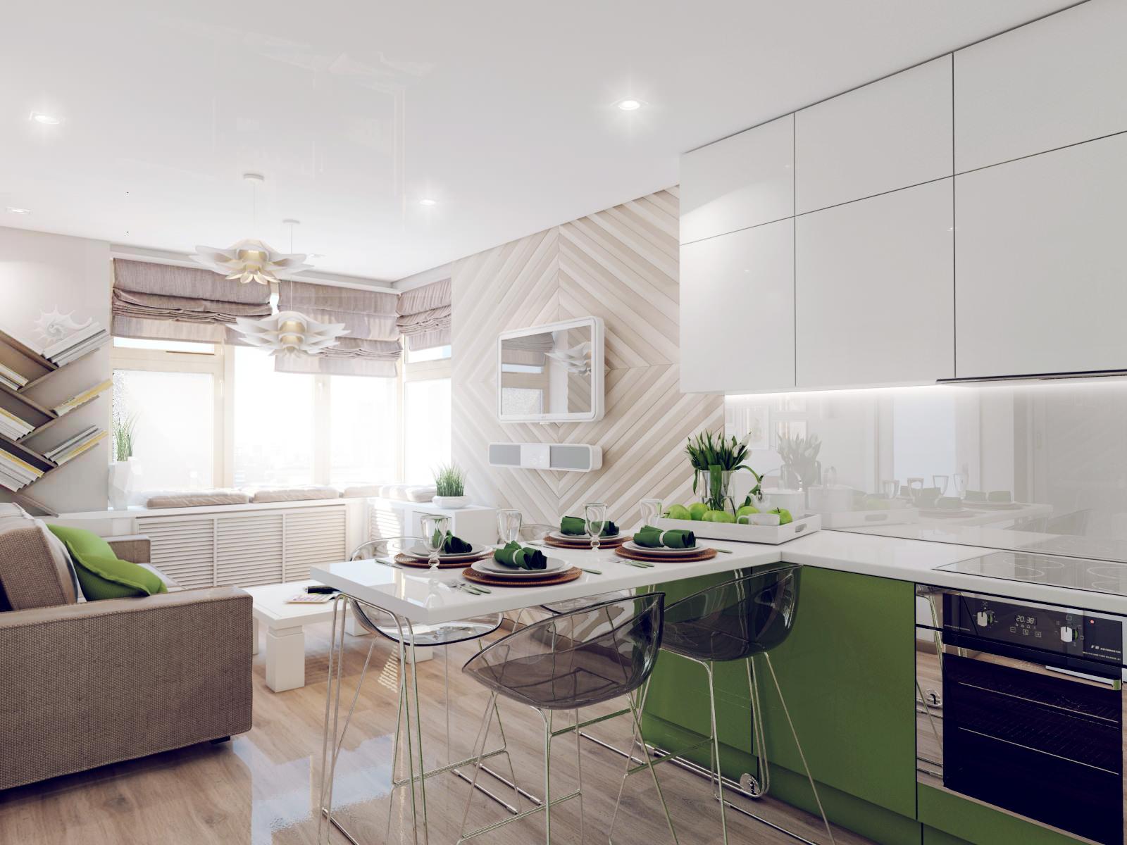 mini-apartament-sas-svej-i-praktichen-interioren-dizain-44-m-1g
