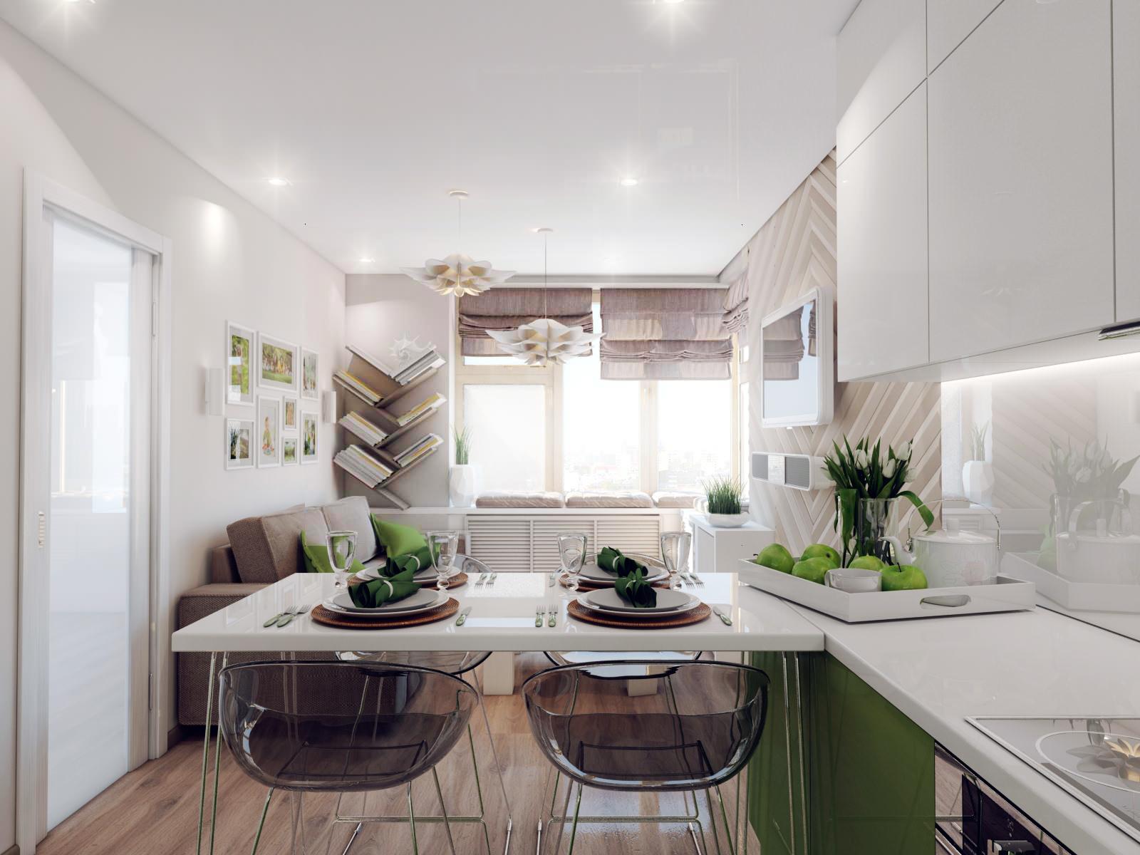 mini-apartament-sas-svej-i-praktichen-interioren-dizain-44-m-2g