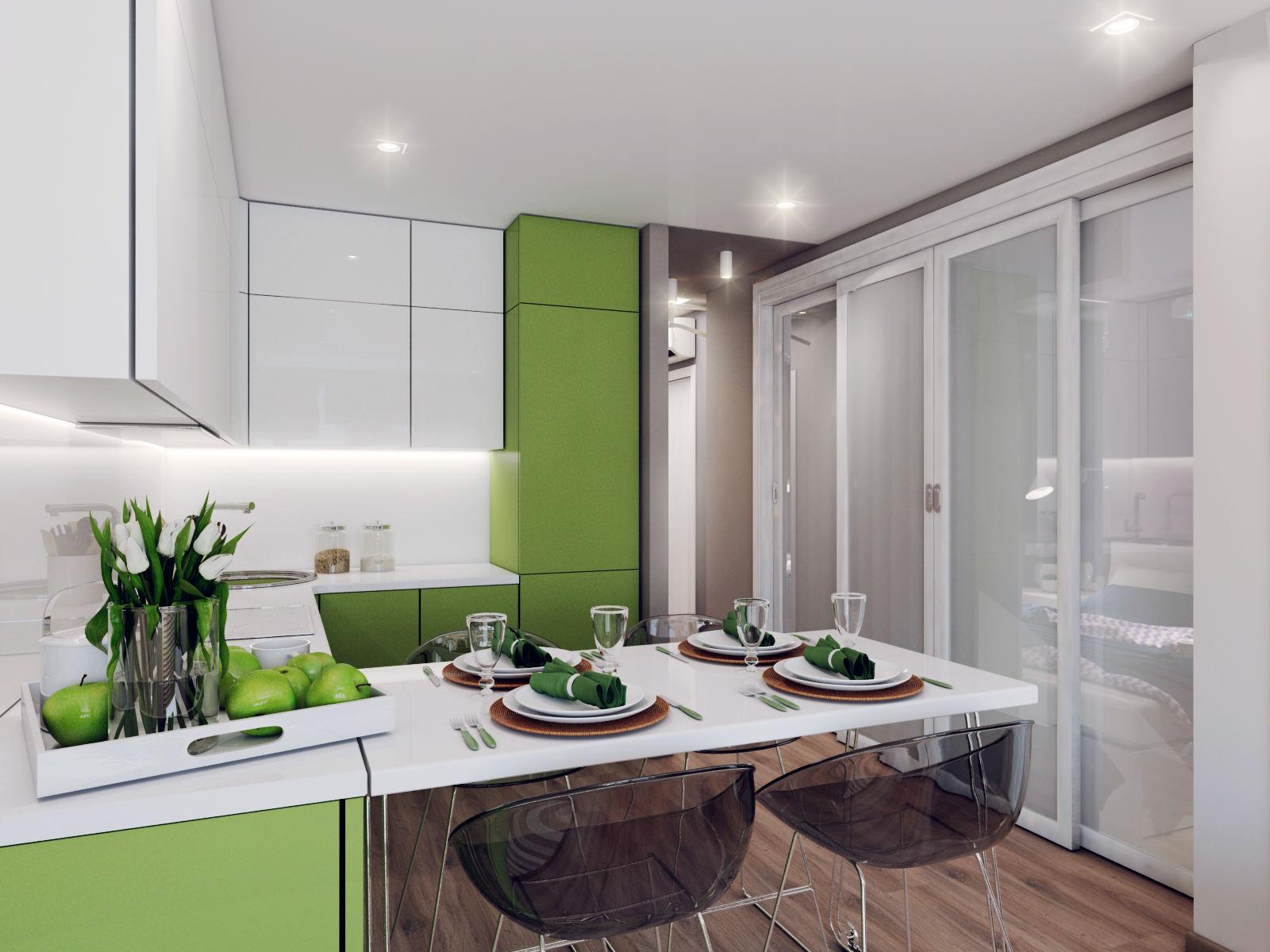 mini-apartament-sas-svej-i-praktichen-interioren-dizain-44-m-3g