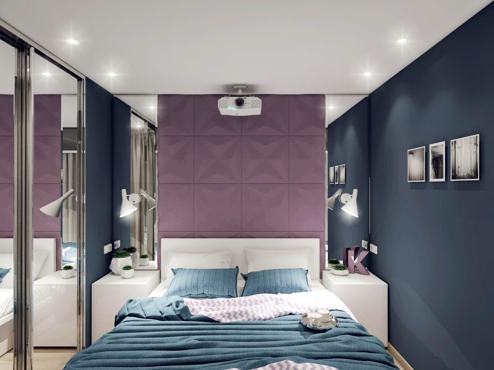 mini-apartament-sas-svej-i-praktichen-interioren-dizain-44-m-5g