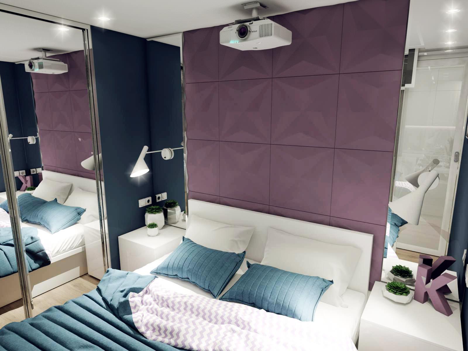 mini-apartament-sas-svej-i-praktichen-interioren-dizain-44-m-6g