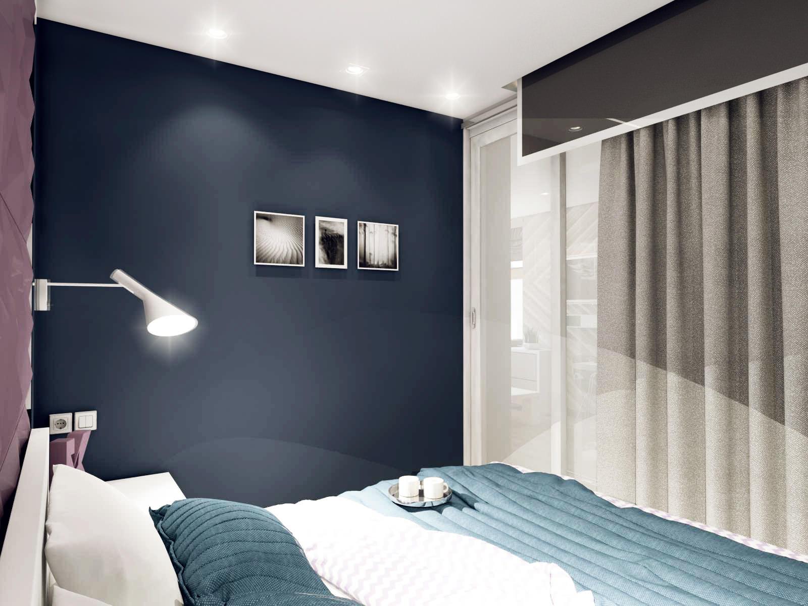 mini-apartament-sas-svej-i-praktichen-interioren-dizain-44-m-7g