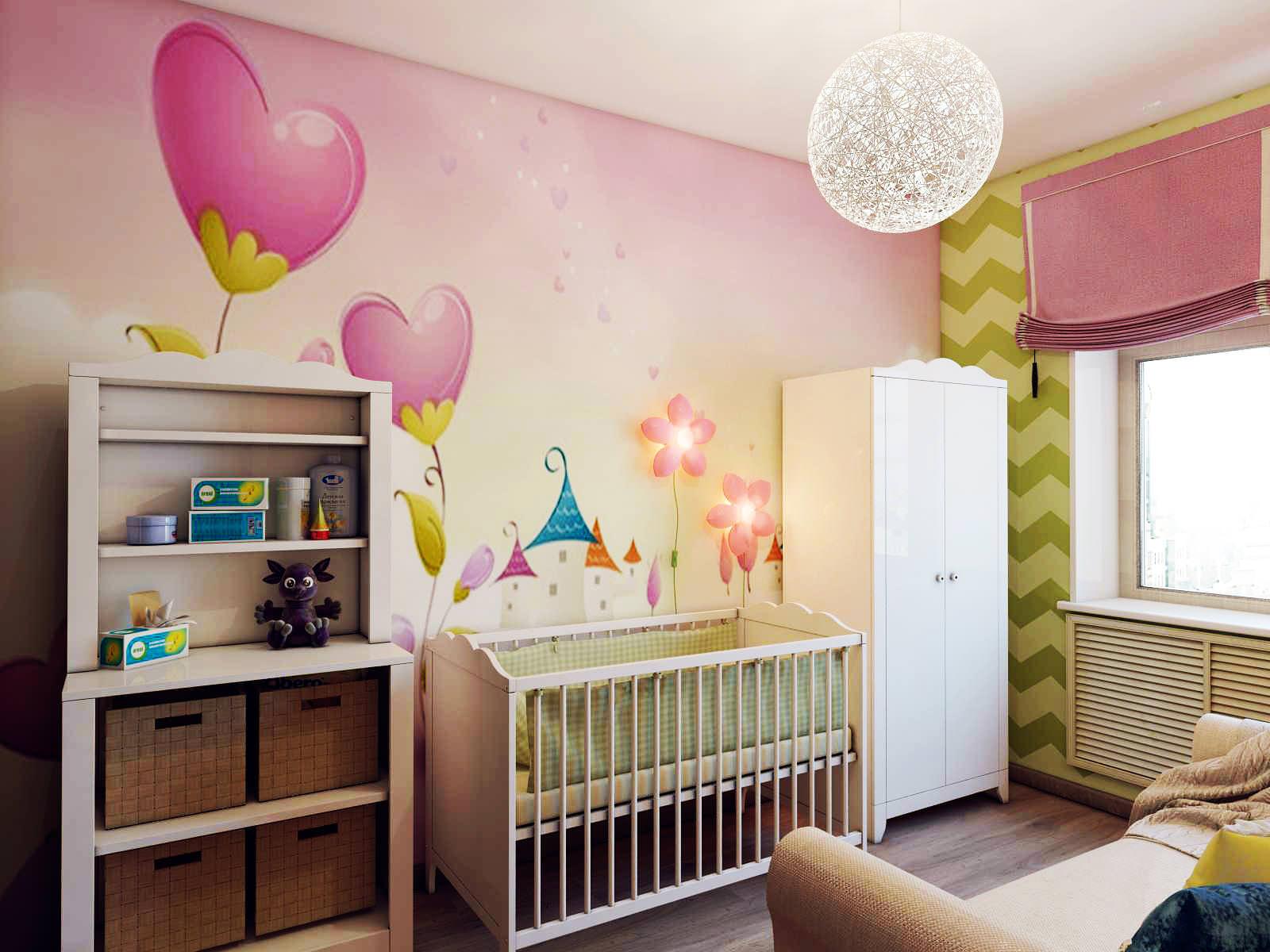 mini-apartament-sas-svej-i-praktichen-interioren-dizain-44-m-8g