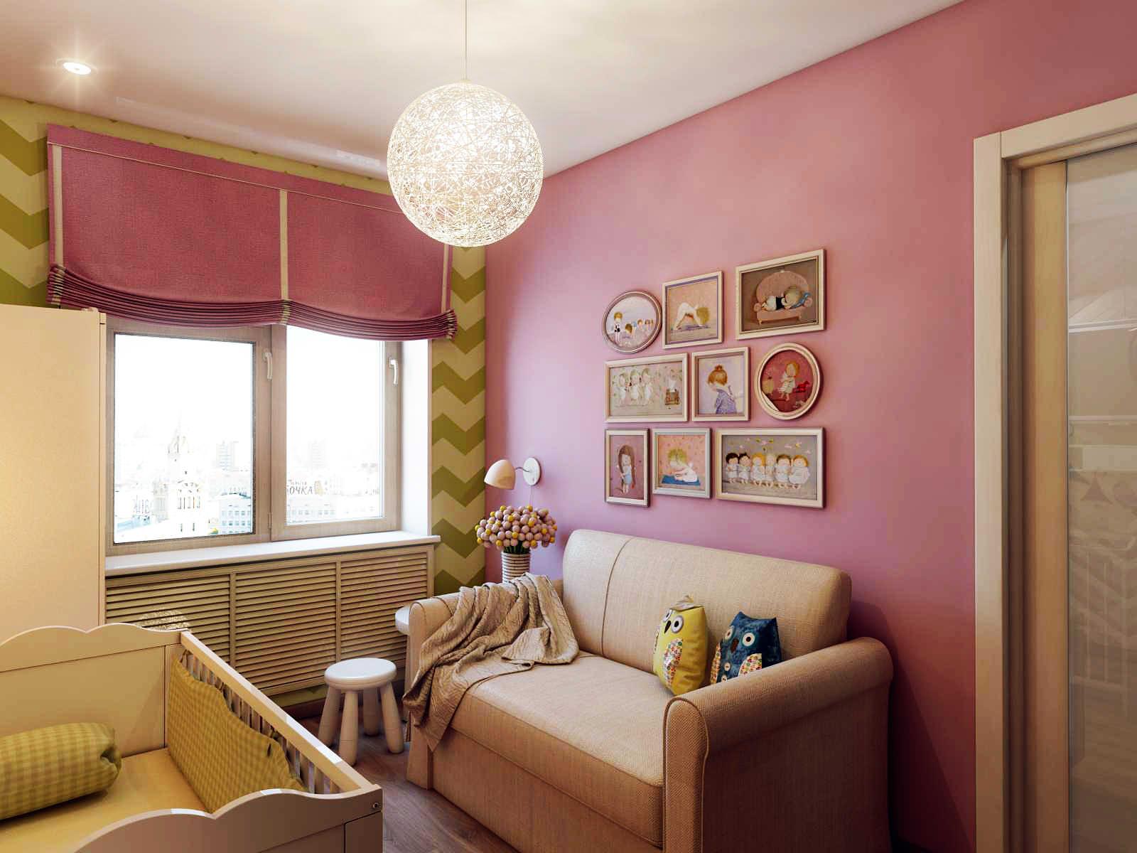mini-apartament-sas-svej-i-praktichen-interioren-dizain-44-m-910g