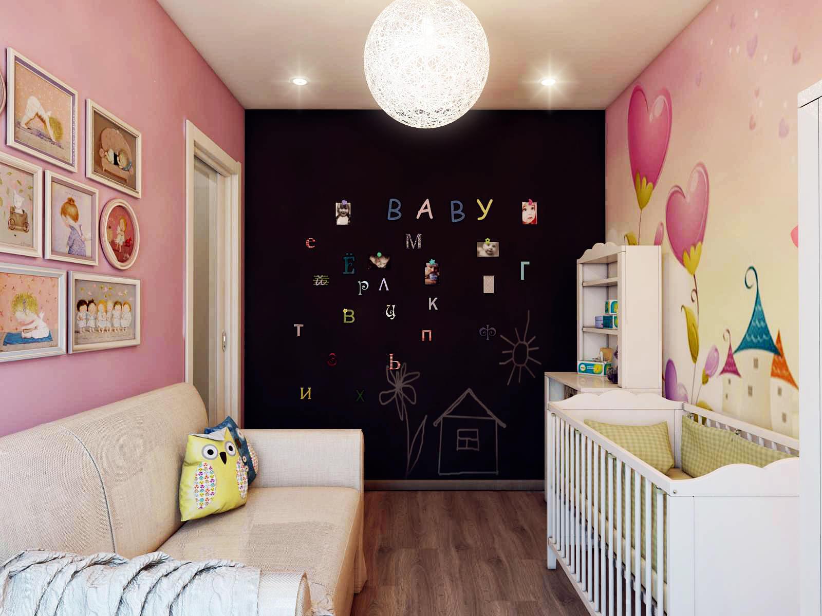 mini-apartament-sas-svej-i-praktichen-interioren-dizain-44-m-911g