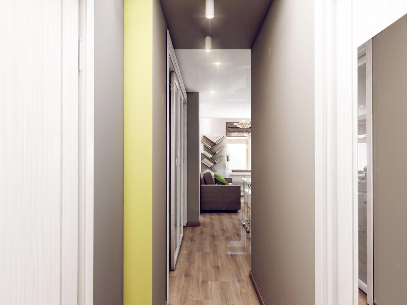 mini-apartament-sas-svej-i-praktichen-interioren-dizain-44-m-912g