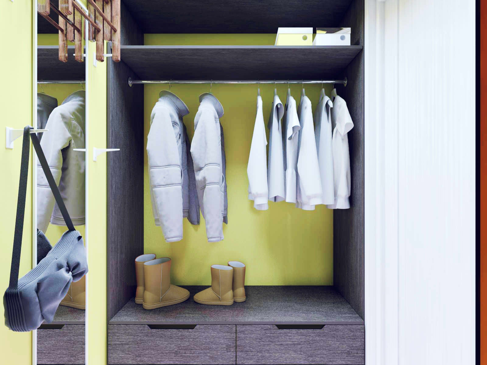 mini-apartament-sas-svej-i-praktichen-interioren-dizain-44-m-913g