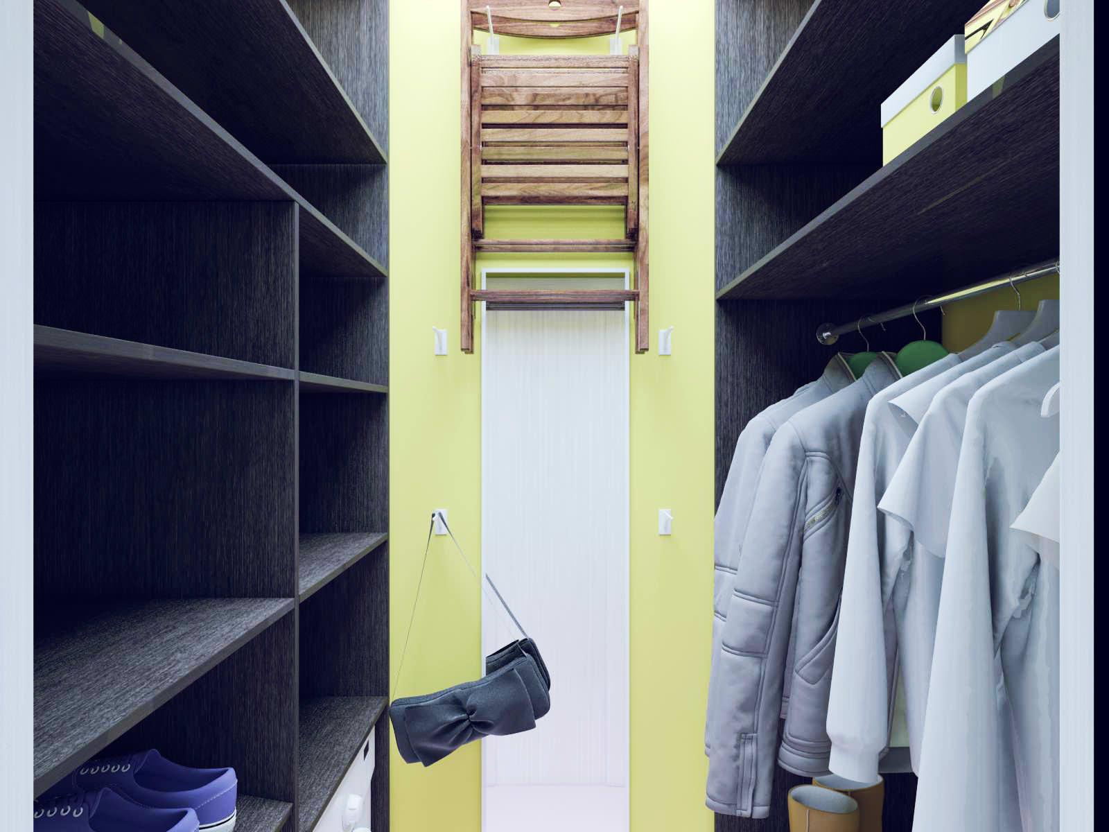 mini-apartament-sas-svej-i-praktichen-interioren-dizain-44-m-914g