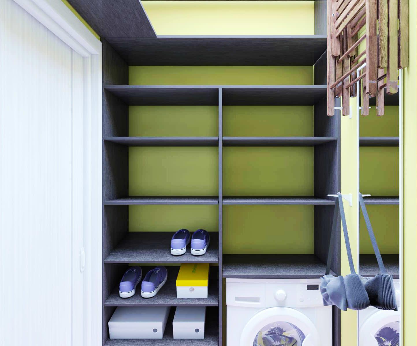 mini-apartament-sas-svej-i-praktichen-interioren-dizain-44-m-915g