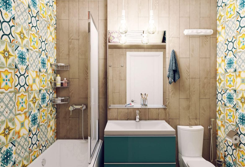 mini-apartament-sas-svej-i-praktichen-interioren-dizain-44-m-916g