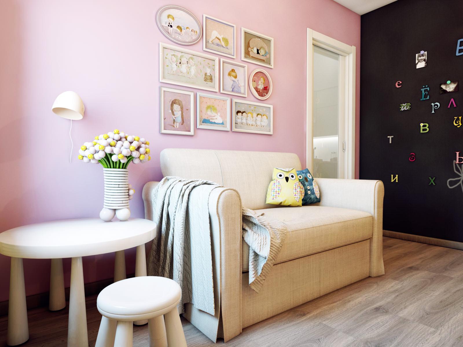 mini-apartament-sas-svej-i-praktichen-interioren-dizain-44-m-9g