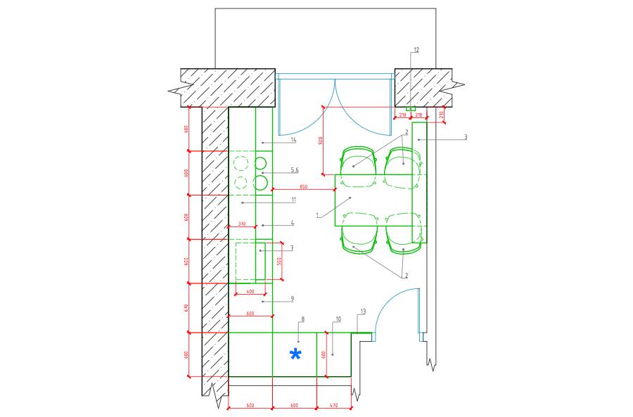 moderen-interioren-proekt-za-malka-kuhnq-s-trapezariq-9-m-4g