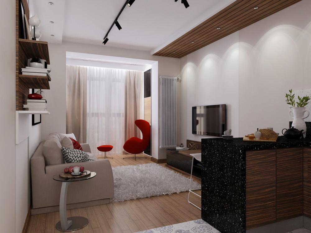 proekt-za-ednostaen-apartament-s-priobshtena-terasa-30-m2-3g