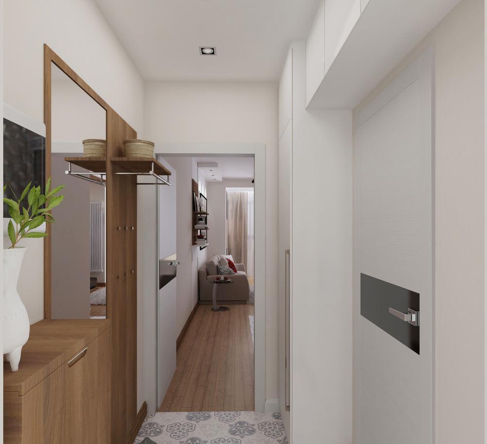 proekt-za-ednostaen-apartament-s-priobshtena-terasa-30-m2-4g