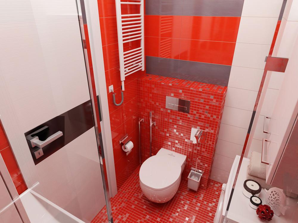 proekt-za-ednostaen-apartament-s-priobshtena-terasa-30-m2-5g