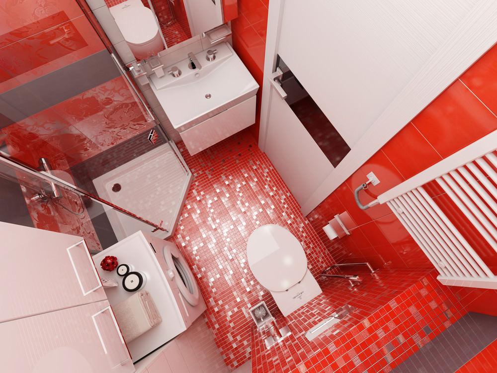 proekt-za-ednostaen-apartament-s-priobshtena-terasa-30-m2-7g