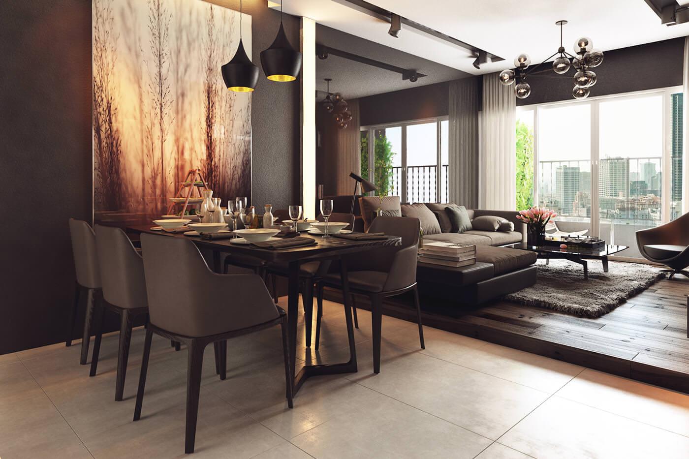 prostoren-apartament-s-eleganten-interior-v-neutralni-tsvetove-1g
