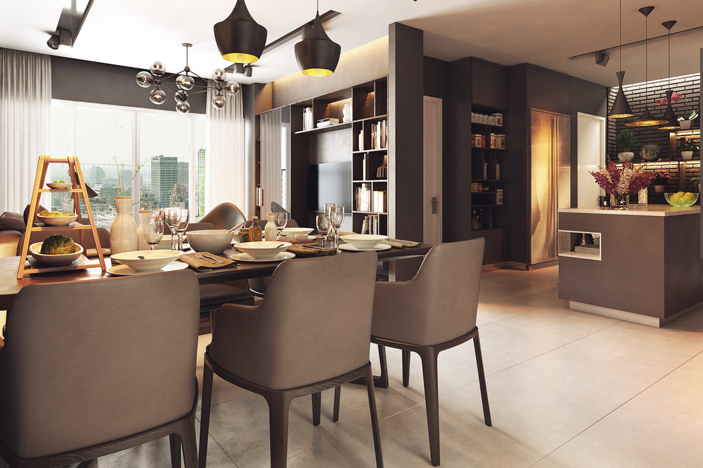 prostoren-apartament-s-eleganten-interior-v-neutralni-tsvetove-2g