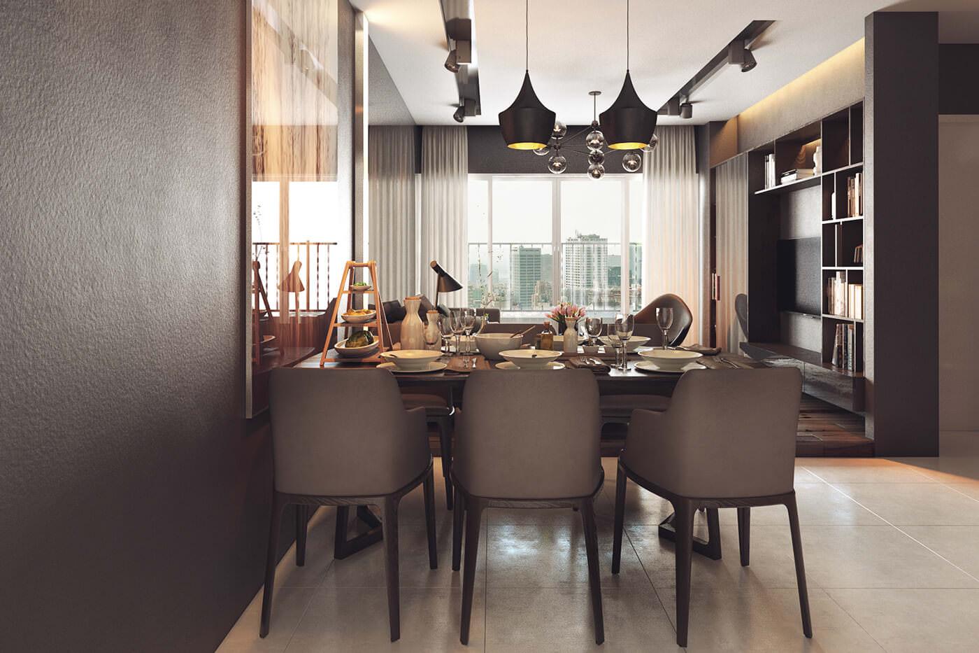 prostoren-apartament-s-eleganten-interior-v-neutralni-tsvetove-3g