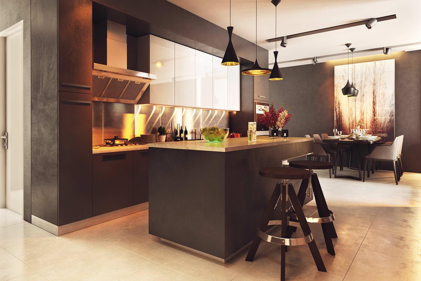 prostoren-apartament-s-eleganten-interior-v-neutralni-tsvetove-4g