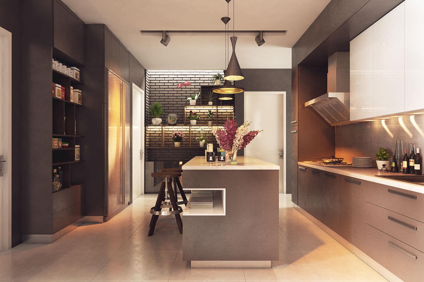 prostoren-apartament-s-eleganten-interior-v-neutralni-tsvetove-5g
